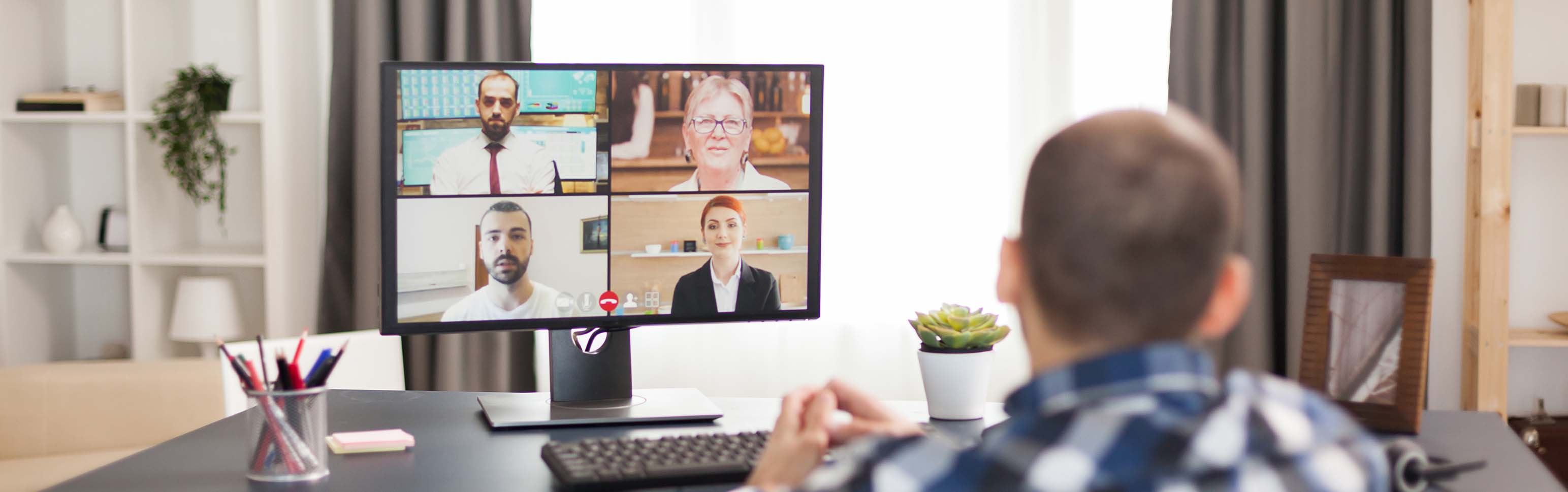 online-video-conference-E4PWR4N-1.jpg
